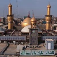 اطلاعیه حج وزیارت استان درموردثبت نام اعزامهای عتبات عالیات